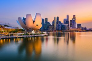 Make your Singapore Trip More Exciting