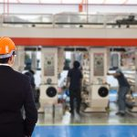 5 Factory Safety Measures That Avoid Accidents