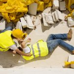 Being Familiar with Construction Site Injuries