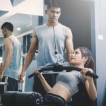 Let's Talk About Gym Culture and Why It Needs to Change
