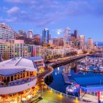 Traveling to Seattle? Here's How to Make the Most of Your Trip