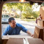Moving Out of State? 5 Cheapest Ways To Do It
