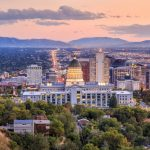 How Much Should You Spend in Salt Lake City to Recover After a Storm?