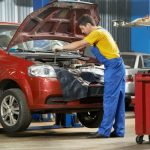 5 Smart Things to Do When Visiting a Car Mechanic