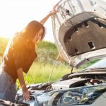 Car Repair: Can You Do-It-Yourself?
