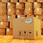 4 Steps to Protect Your Shipping Goods Better