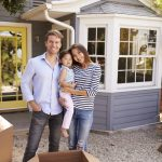Moving-In Guide: Things You Need to Do After Moving In To Your New Home