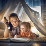 Decorating Your Child's Space Without Breaking The Bank