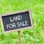 Choosing the Perfect Piece of Land for Home and Business
