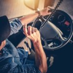 Picking the Perfect Light for Your Truck