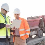 Safety Policies Your Construction Site Should Have