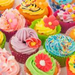 How to Involve Kids in Planning a Birthday Party