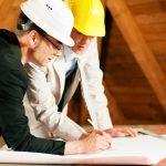 Full-service Building Contractors Do It Better