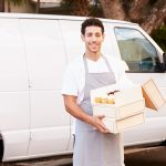 The Rise of Online Food Delivery: Who Are the Big Players?