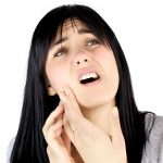 Worried about going to your next dental check-up? 5 questions asked by phobic patients answered