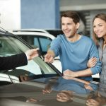 Tuning-up Your Car Dealership: Improvements for Better Service
