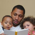How Can You Create a Safe Home for Your Child?