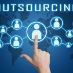 Should You Outsource Your Work?