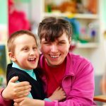 Home Safety Tips for Children with Disabilities