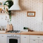 Looking to refresh the appearance of your kitchen?