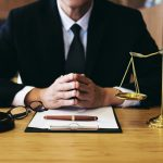 How can a Criminal Solicitor help me?
