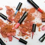 Beauty in a Bottle: The Best Natural Preservatives for Cosmetics