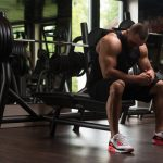 You Don't Have to Put Your Gains on Hold When Traveling