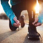 Achieving Good Health: How to Stay Fit and Healthy