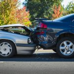 Myths on the Road: Common Slips When Involved in a Car Crash
