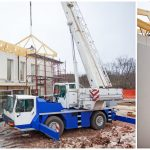 Are Prefab Houses Better Than Stick-Built Houses?