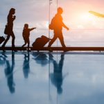 Set Your Travel Bug Free This Pandemic with These Safety Protocols
